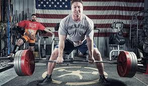 筋肉がつかない理由②「負荷が強すぎる」