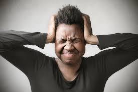 家トレのデメリット⑤「トレーニングによる騒音による近所迷惑」