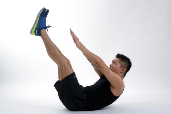 初めて筋トレを行う時に気を付けること①筋肉のメカニズムを知る