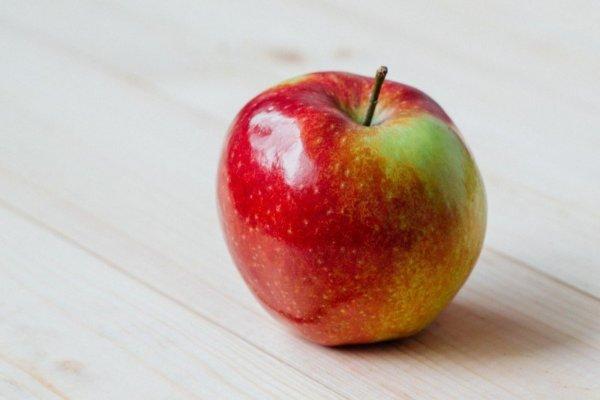 りんごやみかんなどの果物