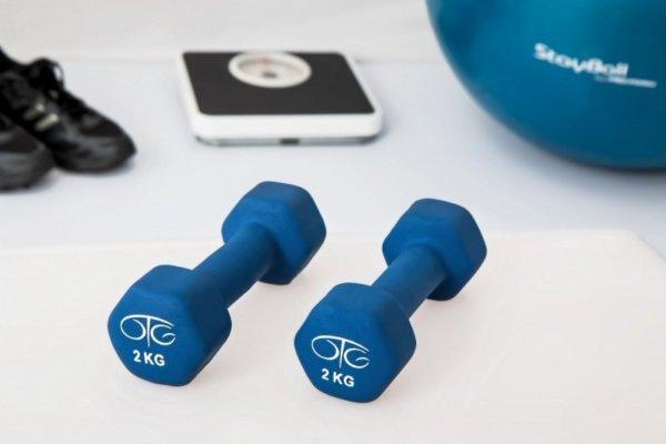 痩せるための運動方法