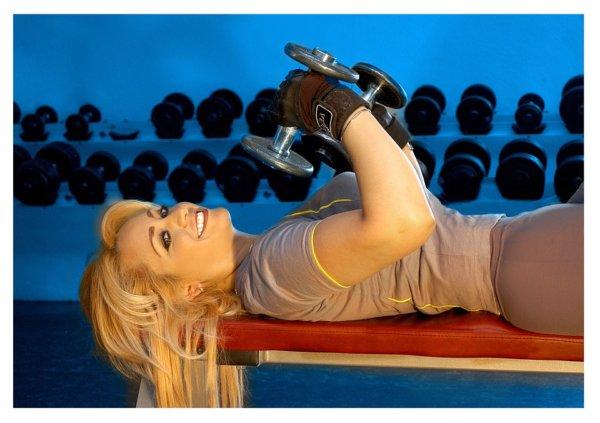 抗酸化ビタミンA・C・Eと筋肉の関係