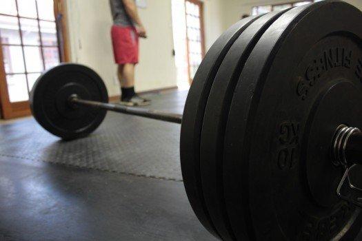 活性酸素除去酵素も運動で活性される