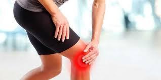 レッグエクステンションのコツ④「膝の過度な負荷に注意する」