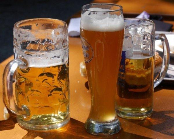 活性酸素が発生する原因 お酒