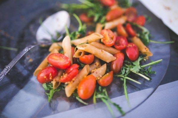 抗酸化食品・身体の酸化を防ぐ食べ物・飲み物