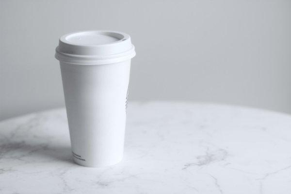 プロテインおすすめの飲み方②牛乳・豆乳割り