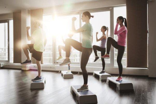 中間広筋を鍛える上でのコツ④:鍛えている筋肉箇所を意識する筋トレをする
