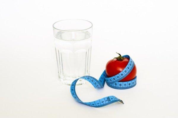 食べないから太る!代謝を上げて脂肪を燃焼しやすい身体を作るための食事