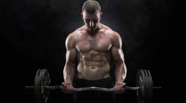 大腿四頭筋を鍛えるメリット①:代謝が上がる脂肪燃焼しやすい体になれる