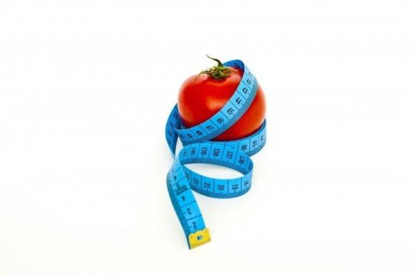 カロリーだけを減らせば痩せることができるの?