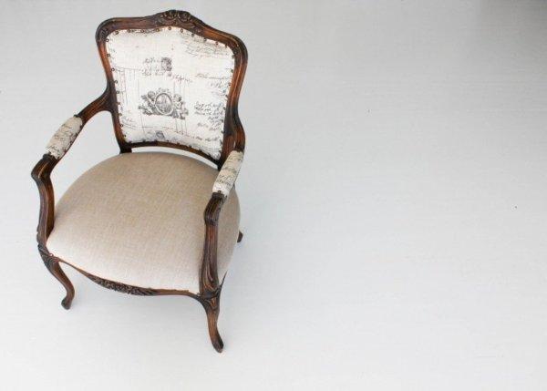 所持金0宅トレに有効な道具⑤椅子