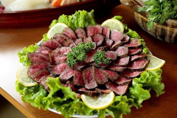 メンズダイエットにおける食事の摂り方②おすすめの食材