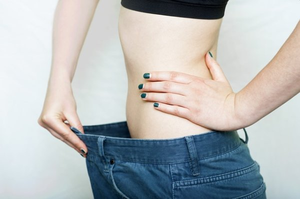 ブルガリアンサンドバックの効果④「有酸素効果・脂肪燃焼促進に効果的」