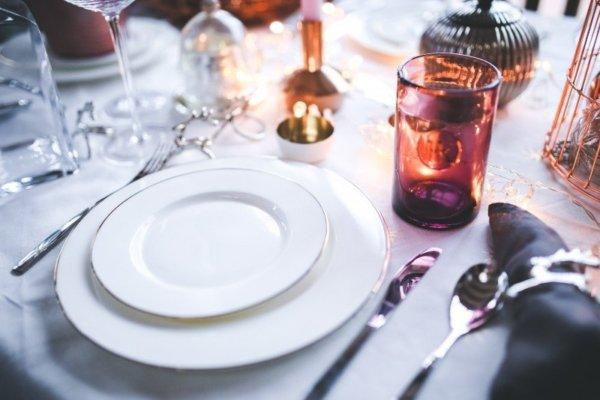腹筋を割るときの食事の注意点