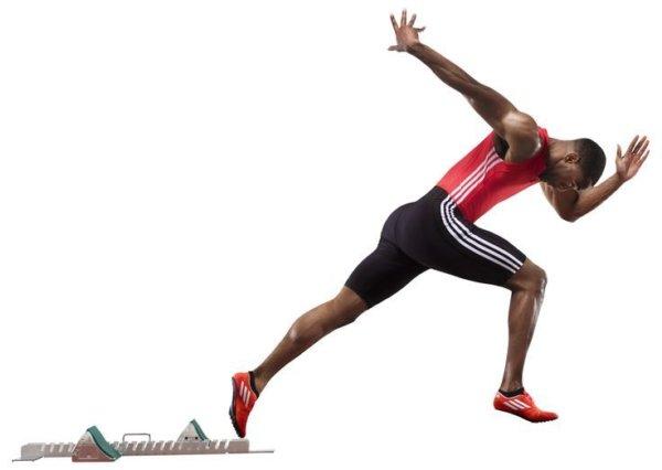 バトルロープトレーニングの筋トレ効果③「各種スポーツ競技などのパフォーマンス向上に期待できる」
