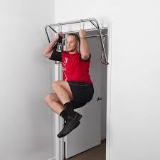 チンニングバーを利用した腹筋トレの効果的なコツ②「ネガティブ動作をゆっくりと行う」