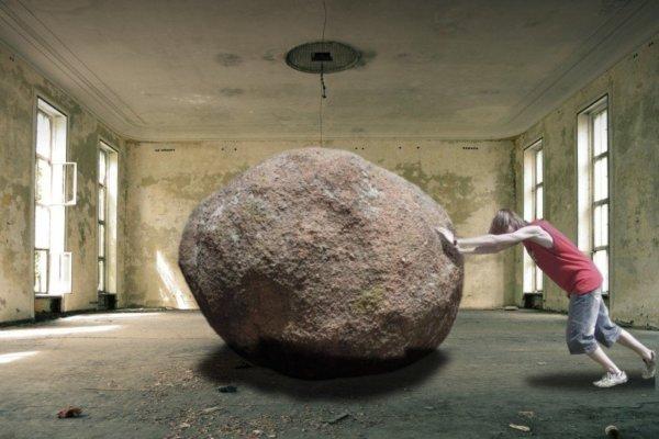 苦労しないで体を仕上げる!?加圧トレーニングのメカニズムと危険性