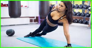 アイソメトリックトレーニングの効果・特徴③「筋力向上に効果的」