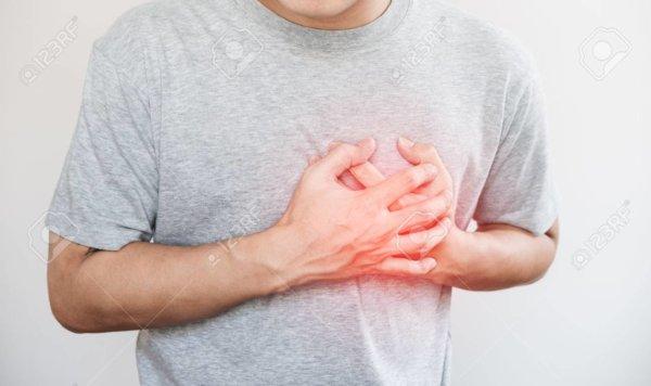 長時間座ることで「心臓病・糖尿病・腎臓病・肝臓病」のリスクが高まる⁈