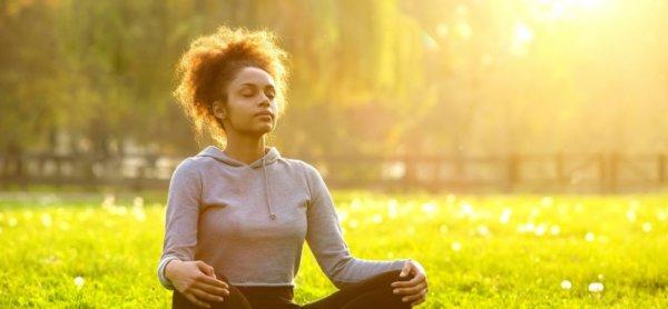 アイソメトリックトレーニングでは「呼吸」の仕方に注意!