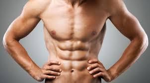 筋トレは「脂肪燃焼効果」が持続する!