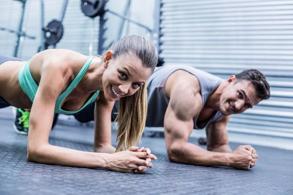 アイソメトリックトレーニングの効果的なやり方20選・効果!実用的な肉体作りに最適!   ゴリペディア