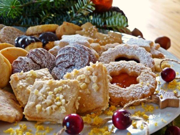 ダイエットの種類②糖質制限