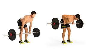上腕二頭筋・上腕三頭筋を「コンパウンド種目」で鍛えることのメリット