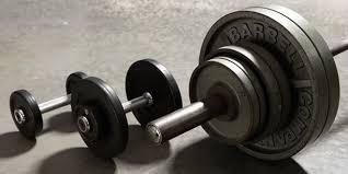 筋肉を限界まで追い込む「テクニック」を利用してオールアウトを引き起こす!