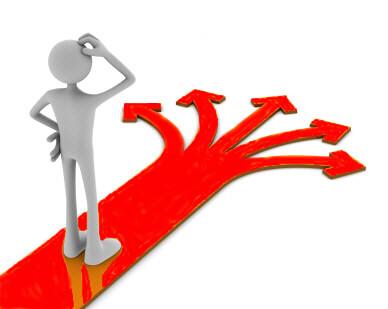 筋トレで大切なポイント③「目的意識を明確にする」