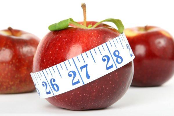 体脂肪率を減らす時のコツと注意点②体重を計るタイミングを固定する