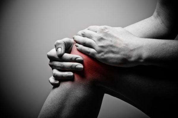 筋トレのやり方・フォームの重要性②「怪我のリスク回避」