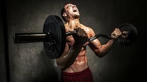 限界まで追い込むテクニック⑥「ネガティブトレーニング」