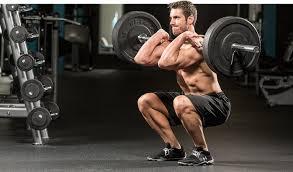 オールアウトのもつ筋トレ効果・特徴②「筋肥大効果を最大化できる」