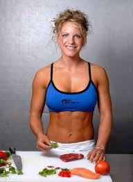 大胸筋(胸の筋肉)を鍛える厳選トレーニング種目