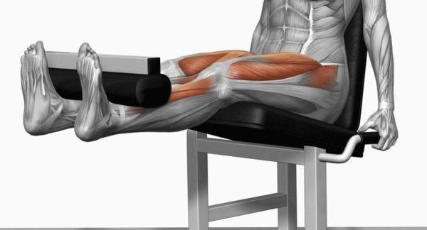 改善方法「重量を軽くする」「バックシートの位置を適切な位置に調整する」