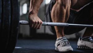 「腹直筋」を鍛えるおすすめなトレーニング