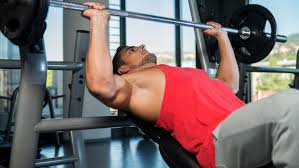 大胸筋上部の筋トレ効果を高めるコツ⑤「一つの種目を最低でも5セットは行う」
