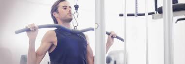 ネガティブ重視筋トレの効果・メリット④「筋トレ初心者にも高い筋トレ効果に期待できる」