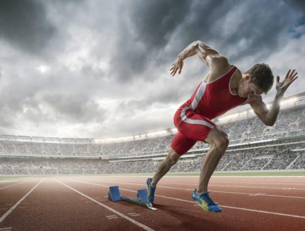 大腿四頭筋を鍛えるメリットと効果②「日常生活の質の向上・スポーツ競技でのパフォーマンス向上」