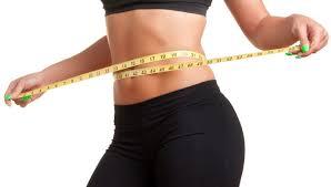ルーマニアンデッドリフトの効果②「基礎代謝向上・脂肪燃焼促進」