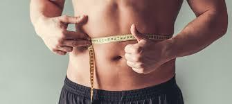 体積の大きい筋肉群を鍛えられるため「基礎代謝向上」に期待できる