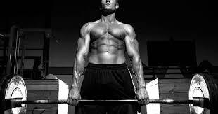 僧帽筋トレの効果的なコツ①「筋トレ最初のトレーニングとして僧帽筋を鍛える」