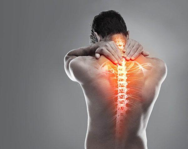 筋トレで一番注意しなければいけないことは「怪我」