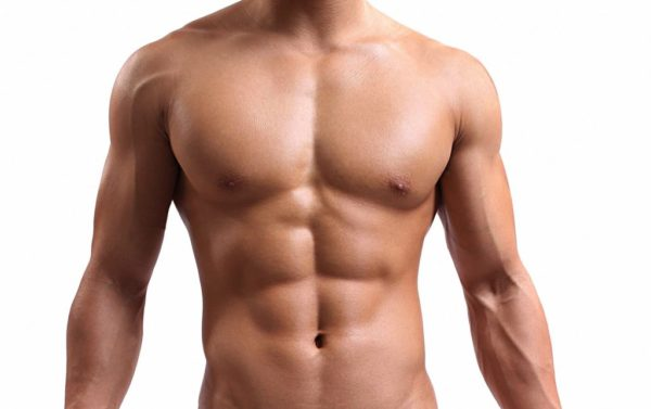「関与する筋肉の多さ」