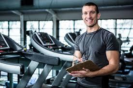 筋トレ初心者がやってしまいがちな間違い⑦「トレーニングメニューを決めずに取り組む」