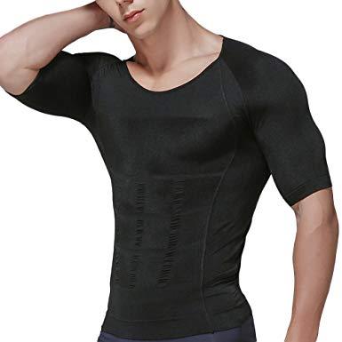 「コンプレッションウェア」と「加圧シャツ」の違いについて