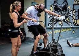 筋トレ後のマッサージが「筋出力向上」に効果的な理由