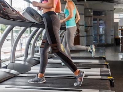 「ダイエット・減量」目的なら筋トレ後の有酸素はおすすめ